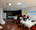 coworking-office