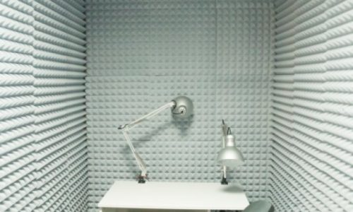sound-proof-room