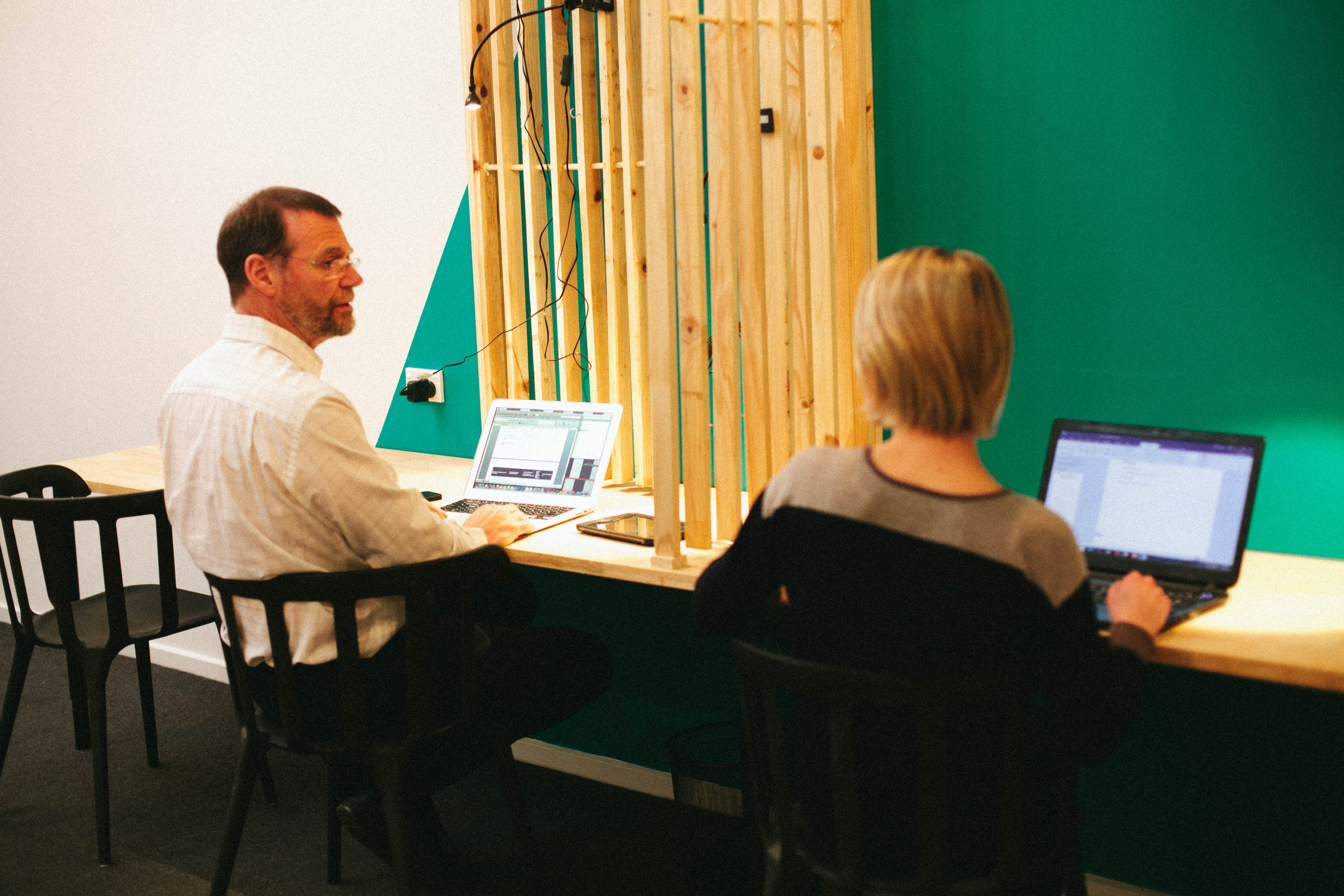 Co Working Meeting Room Hire Melbourne