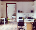 sky4office-open space office