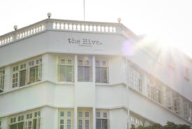 thehivesg_006