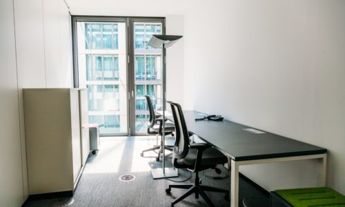 private office, small (for 2)-min