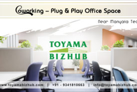 coworking-space-in-bangalore