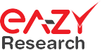 logo-easy-research